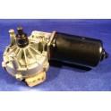 Motorek stěrače MB Actros