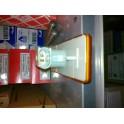 Boční obrysová LED dioda,BENZ ACTROS, Levá/Pravá