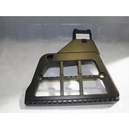 držák schodu DAF 95XF pravý
